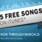 thumb-5-free-songs