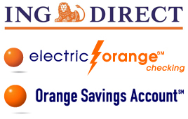 INGDirectElectric+Orange