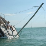 sailboat sinking2