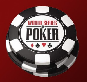 wsop-logo-chips-cropped