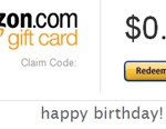 AmazonPrepardDumpToGiftCardRedeemEmail-better-47-best