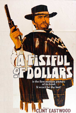 fistful_of_dollars